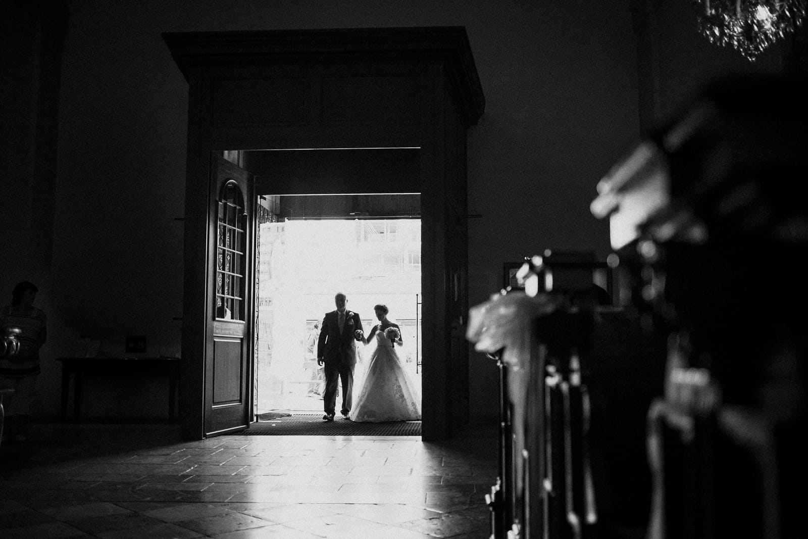wedding-photographer-vienna_14_