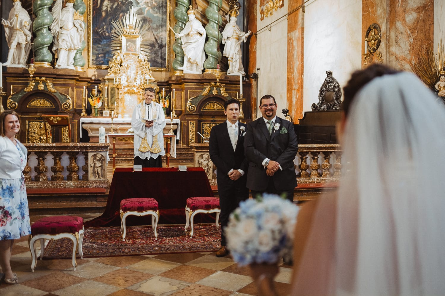 wedding-photographer-vienna_15_