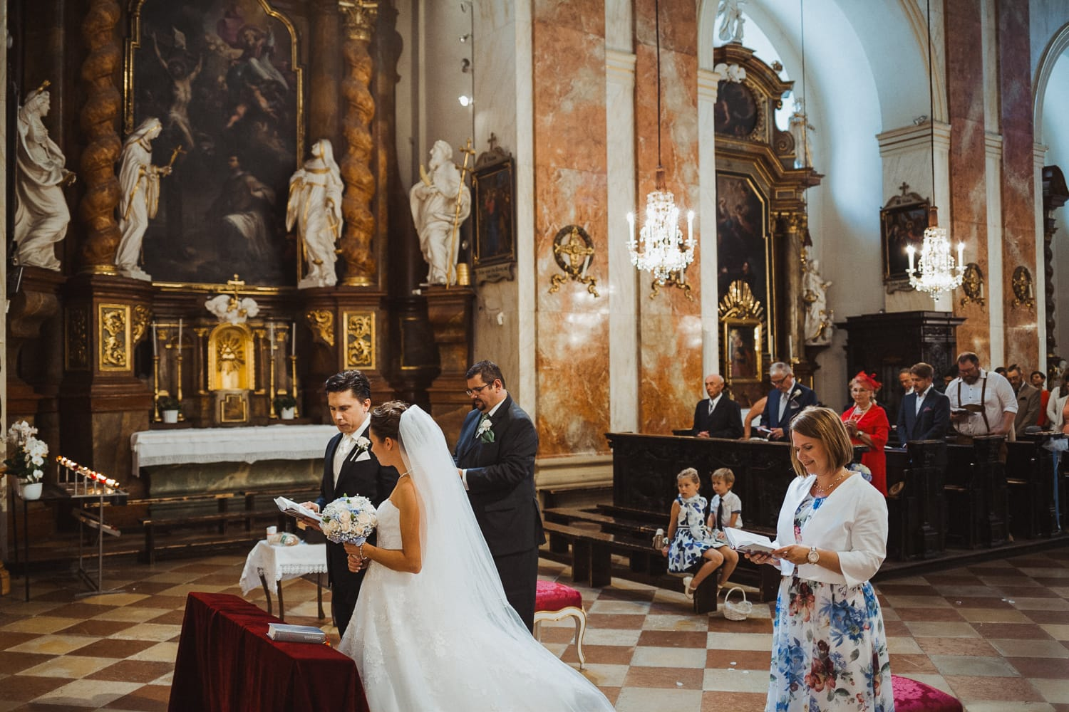 wedding-photographer-vienna_16_