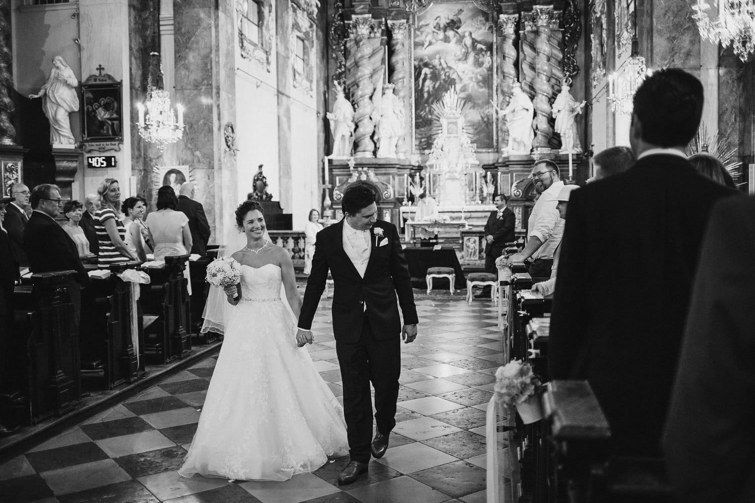 wedding-photographer-vienna_22_