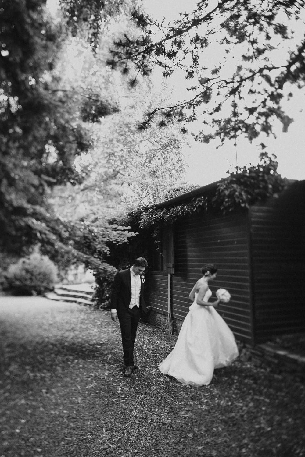 wedding-photographer-vienna_38_
