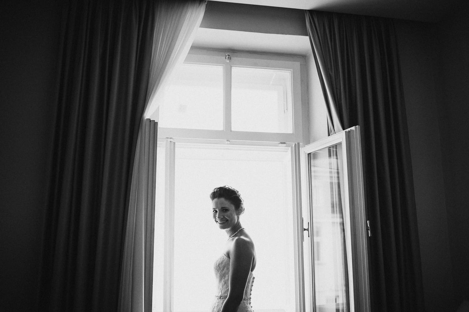 wedding-photographer-vienna_8_
