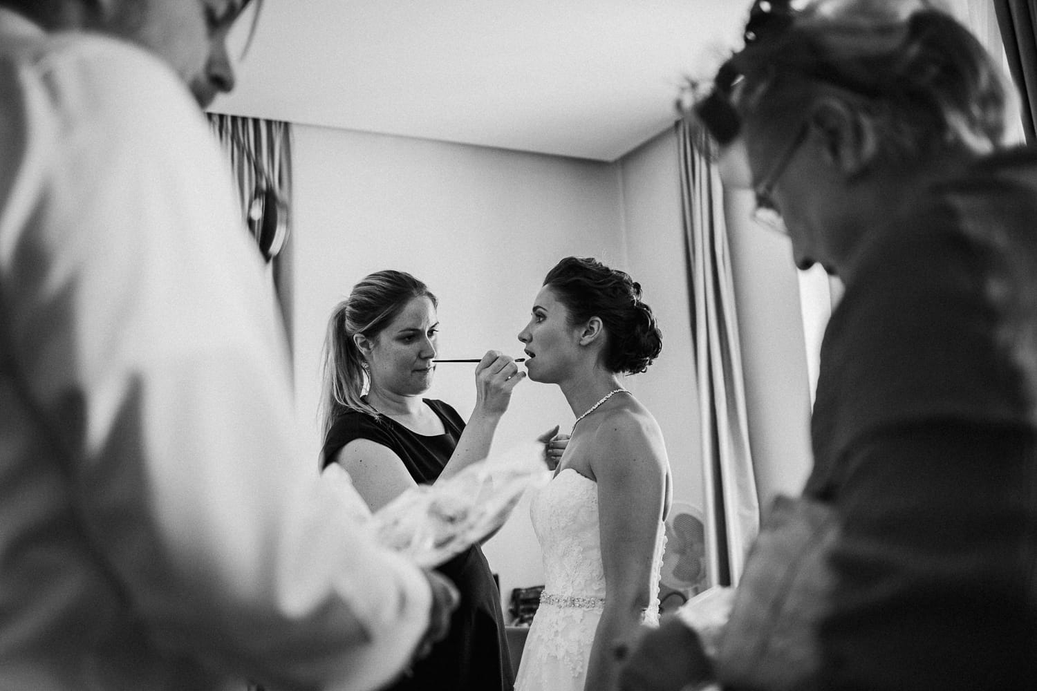 wedding-photographer-vienna_9_
