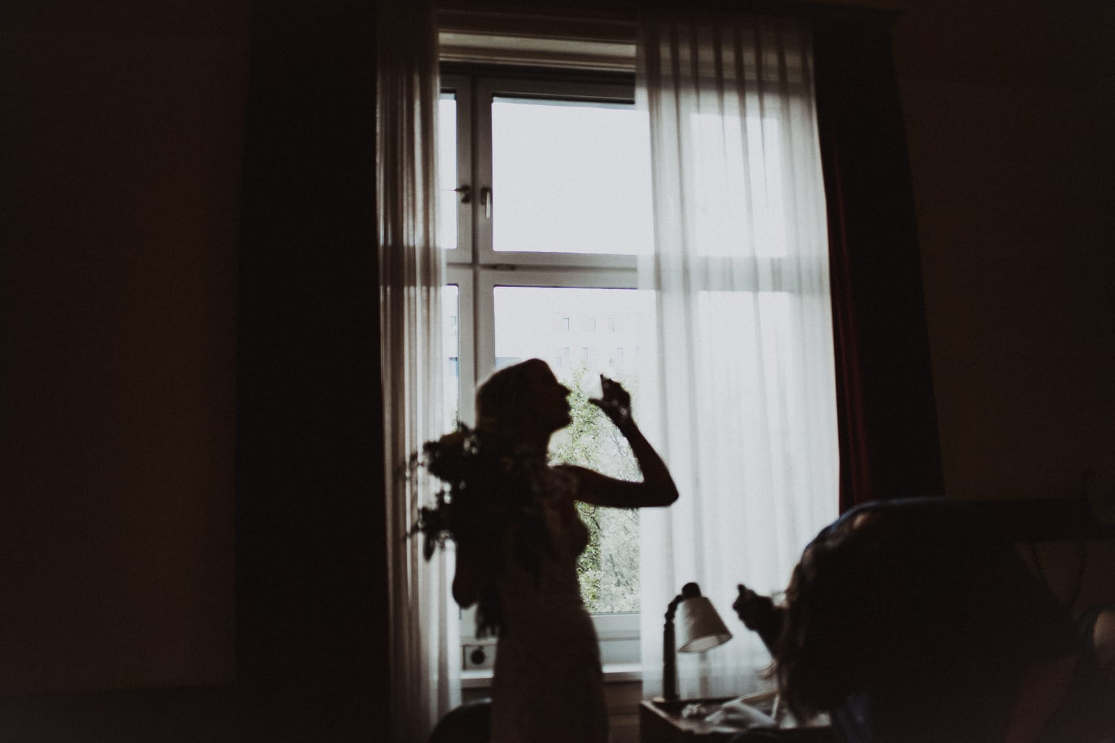vienna-wedding-photographer_16_