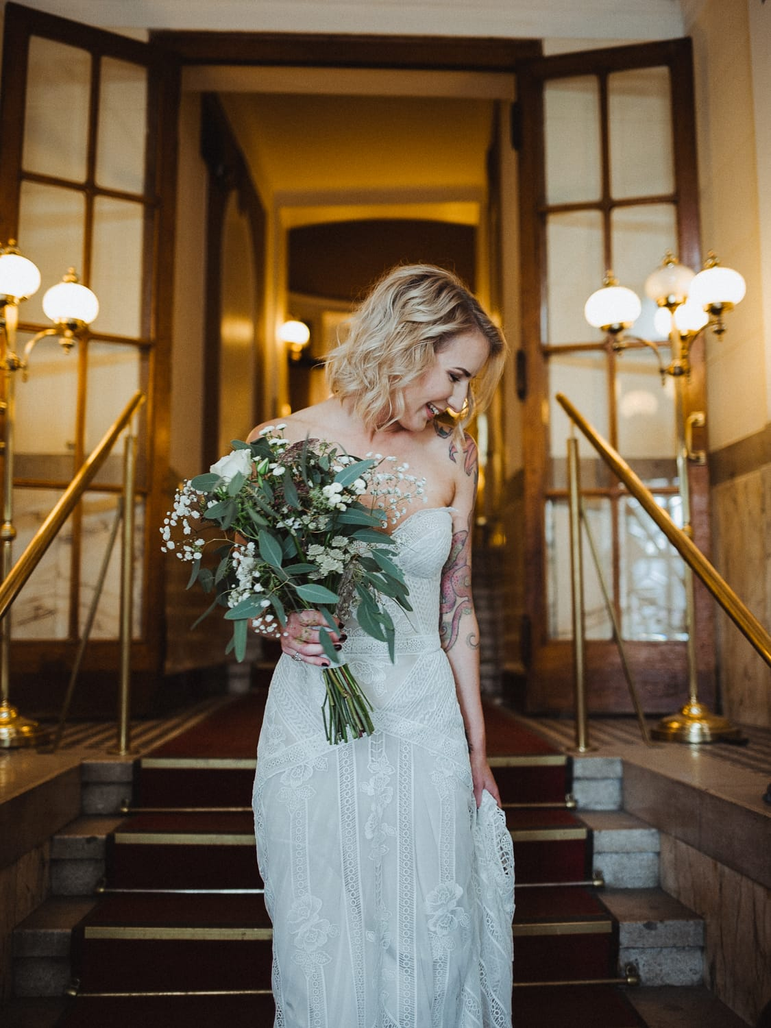 vienna-wedding-photographer_17_