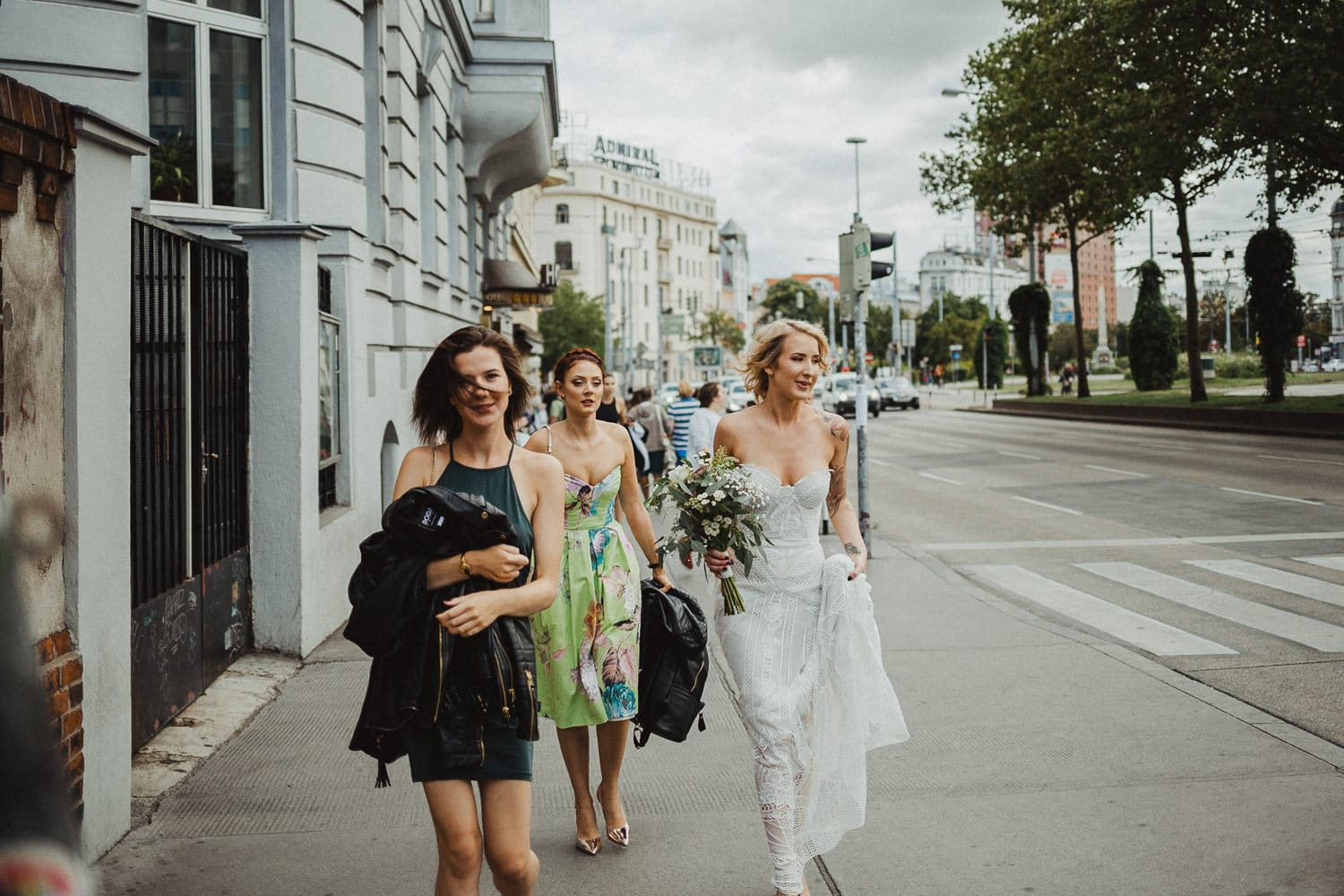 vienna-wedding-photographer_18_