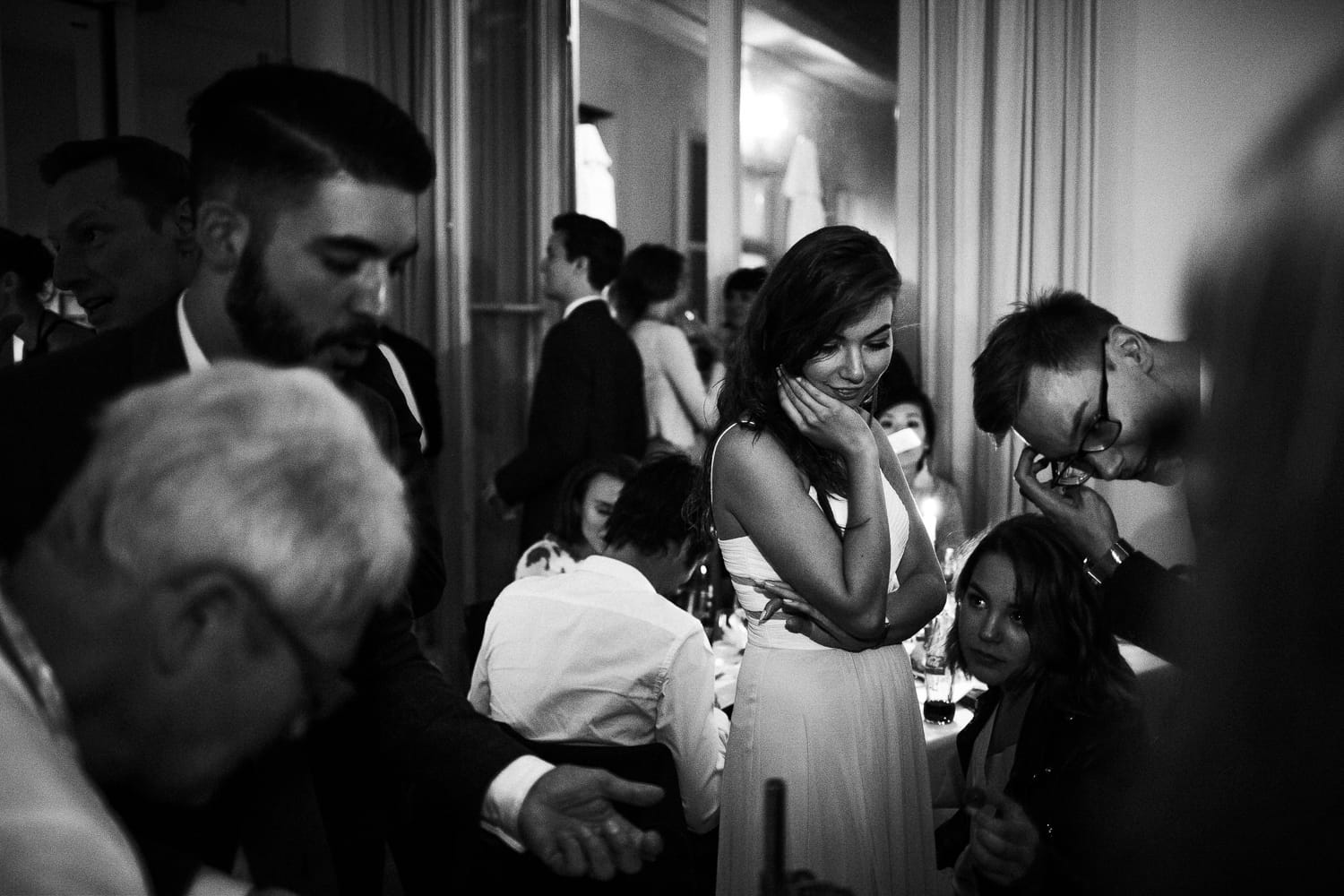 vienna-wedding-photographer_74_