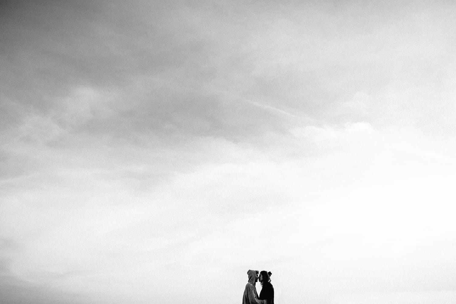 barcelona-wedding-photographer_4_