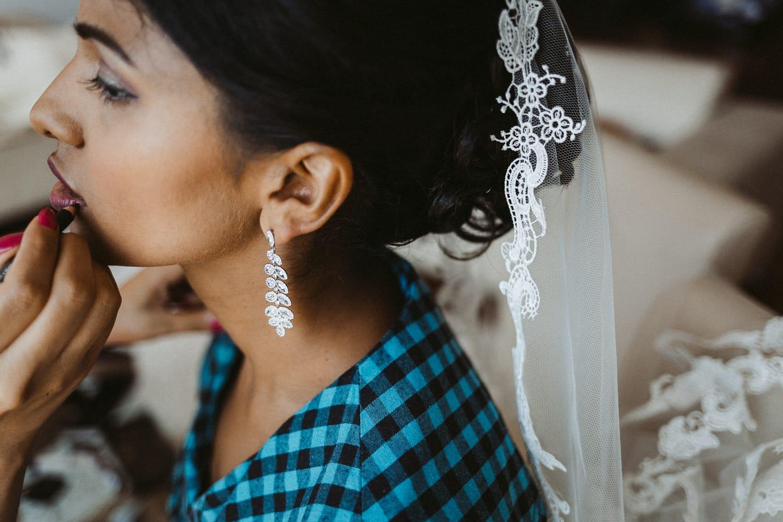 indian-wedding-vienna_11_