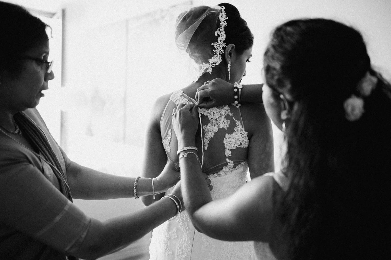 indian-wedding-vienna_13_