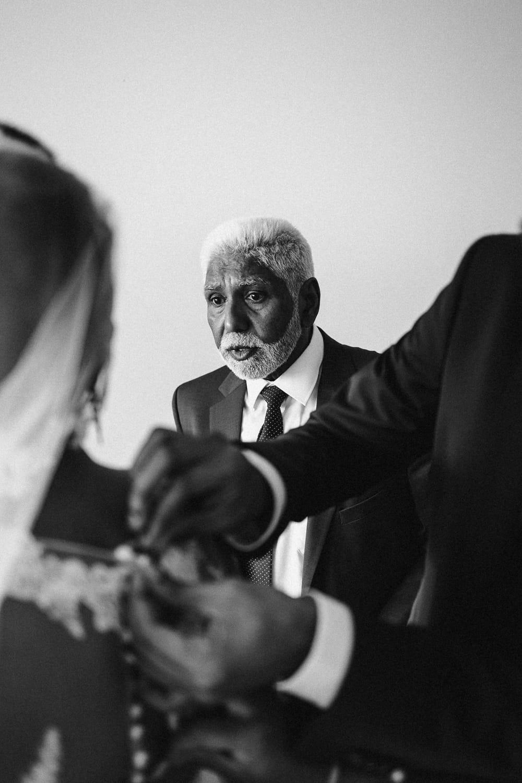 indian-wedding-vienna_14_