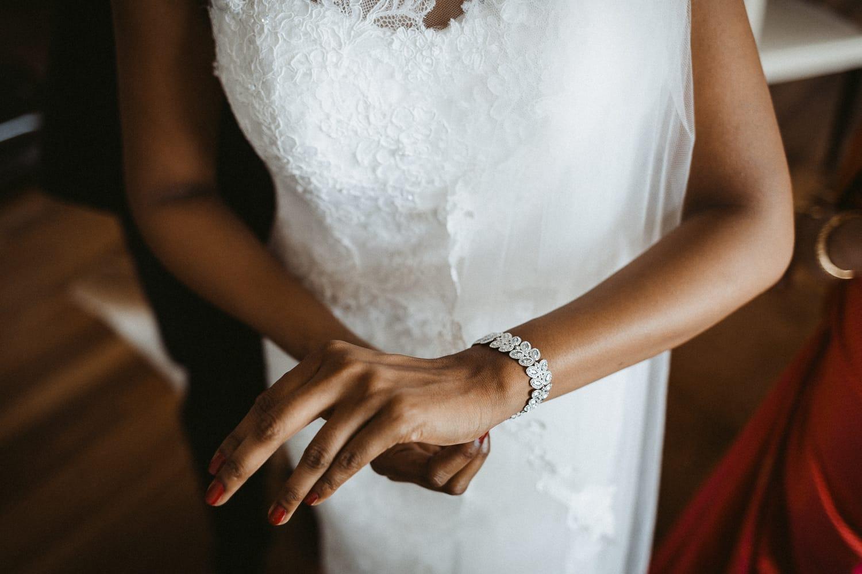 indian-wedding-vienna_15_