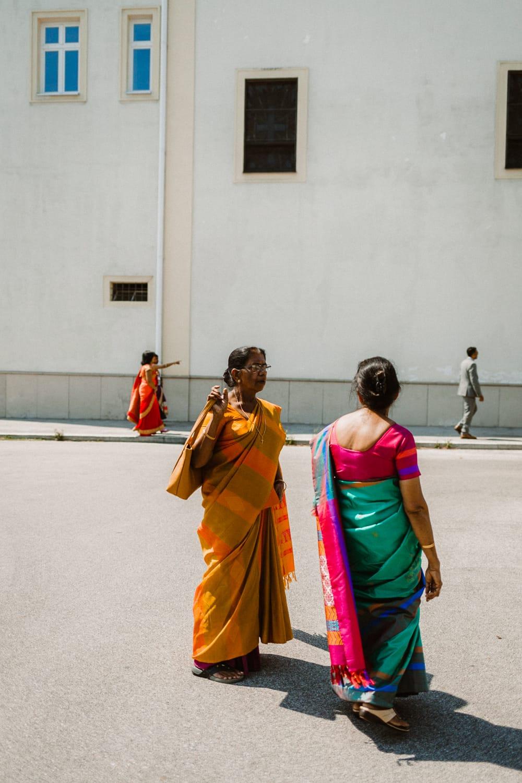 indian-wedding-vienna_17_