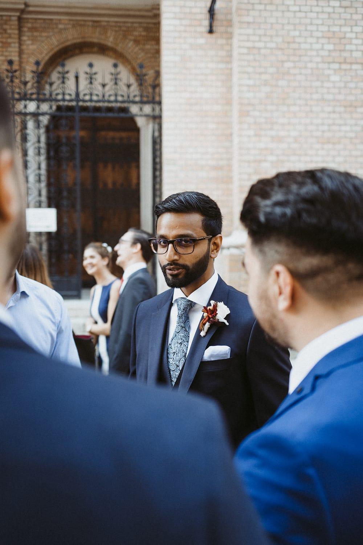 indian-wedding-vienna_18_