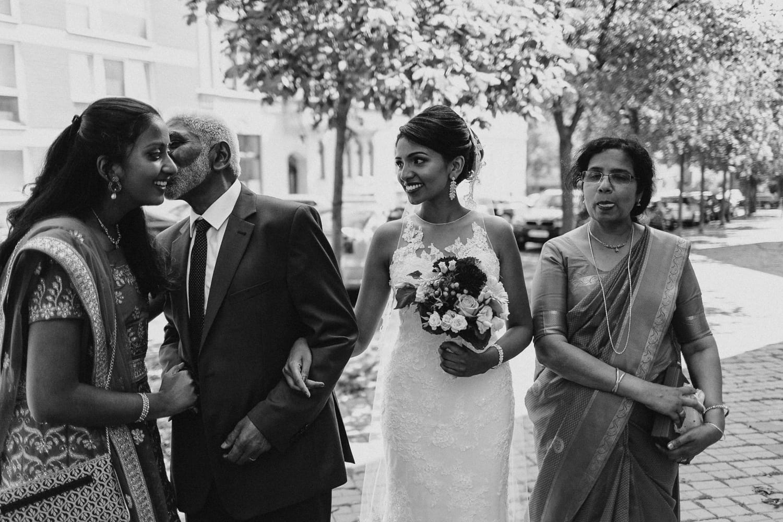 indian-wedding-vienna_19_