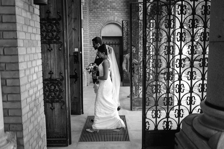 indian-wedding-vienna_21_