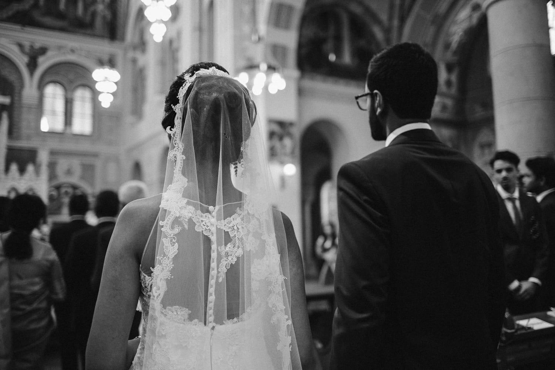 indian-wedding-vienna_22_