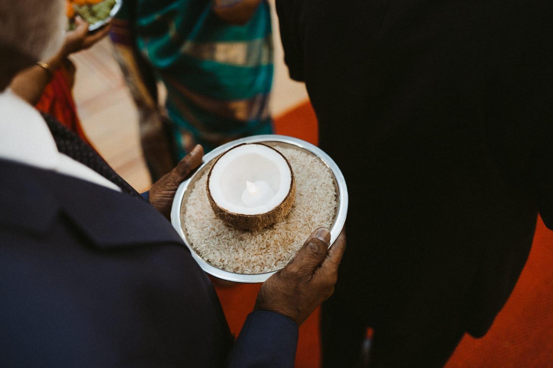 indian-wedding-vienna_23_