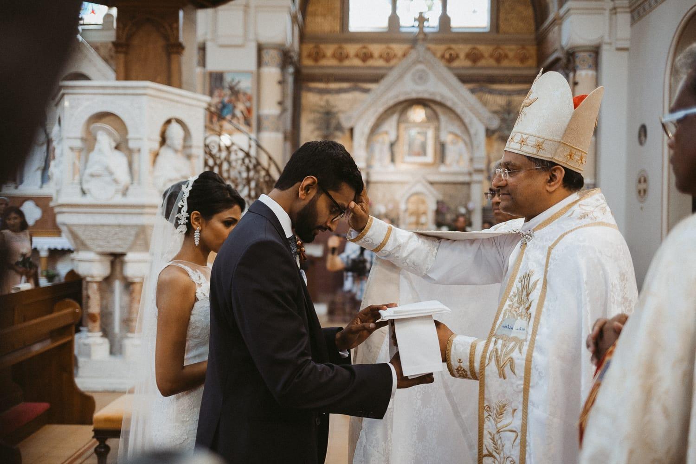 indian-wedding-vienna_24_