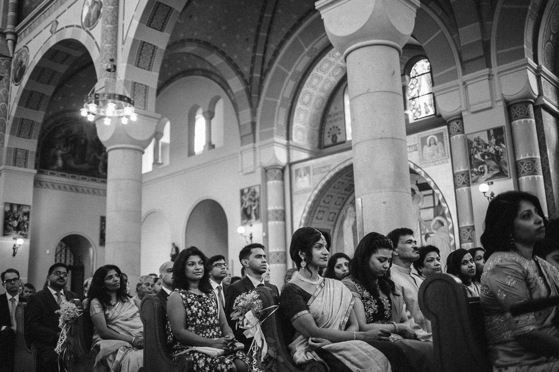 indian-wedding-vienna_27_