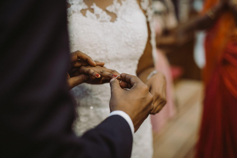 indian-wedding-vienna_29_