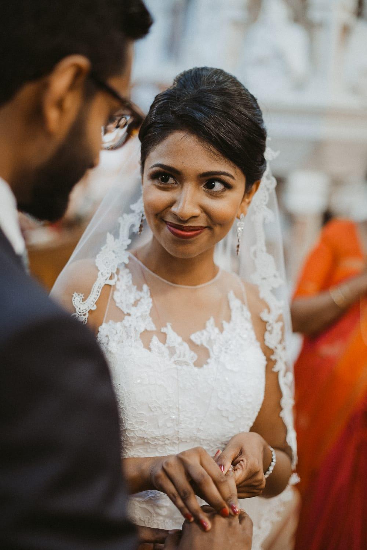 indian-wedding-vienna_30_