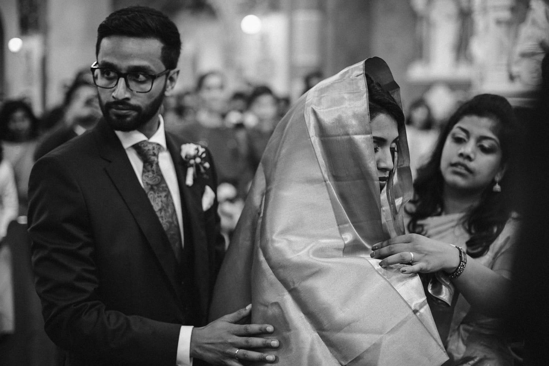 indian-wedding-vienna_31_
