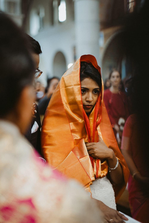 indian-wedding-vienna_32_