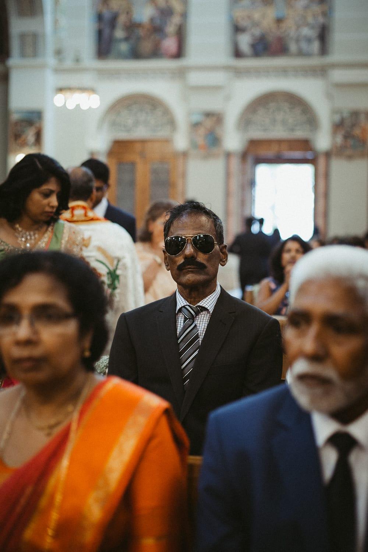 indian-wedding-vienna_37_