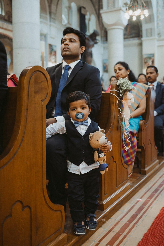 indian-wedding-vienna_38_