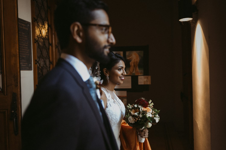 indian-wedding-vienna_39_