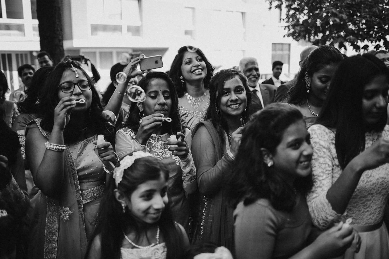 indian-wedding-vienna_40_