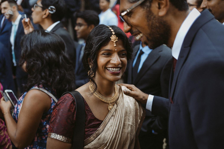 indian-wedding-vienna_41_