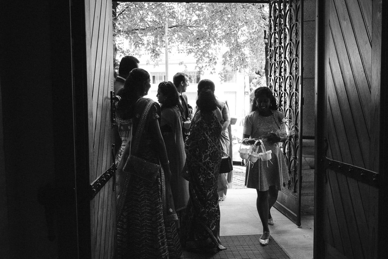 indian-wedding-vienna_42_