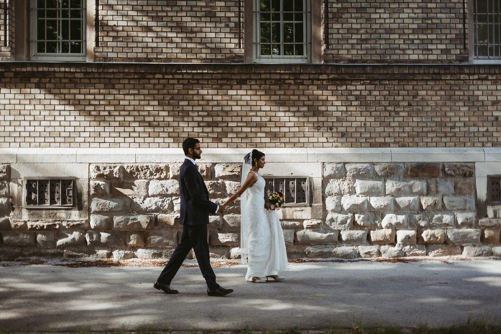 indian-wedding-vienna_44_