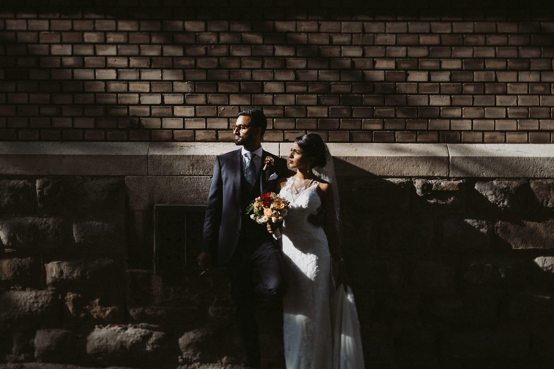 indian-wedding-vienna_47_