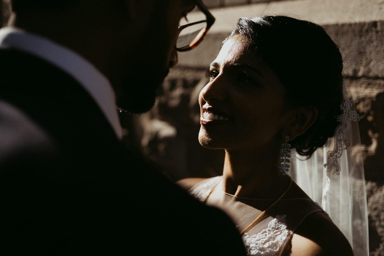 indian-wedding-vienna_48_