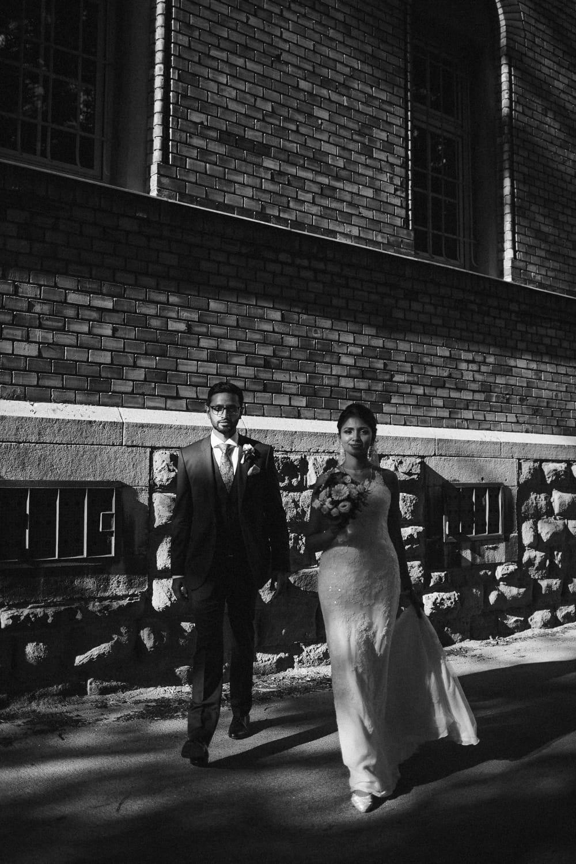 indian-wedding-vienna_50_