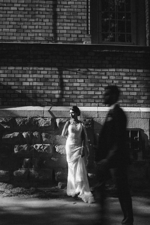 indian-wedding-vienna_51_