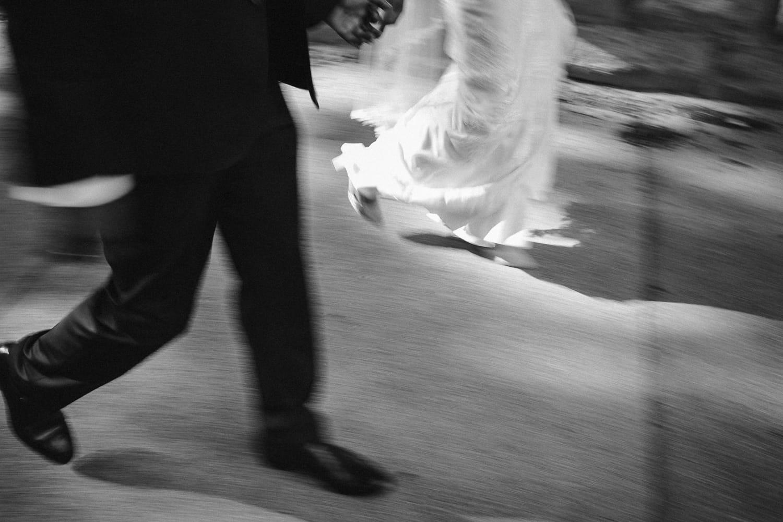 indian-wedding-vienna_52_