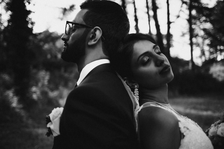 indian-wedding-vienna_55_