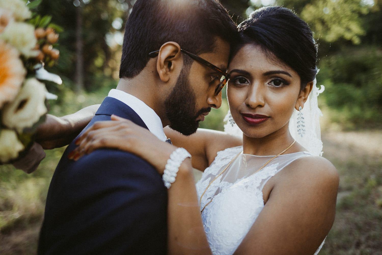 indian-wedding-vienna_56_