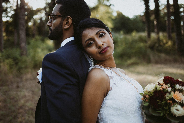 indian-wedding-vienna_57_