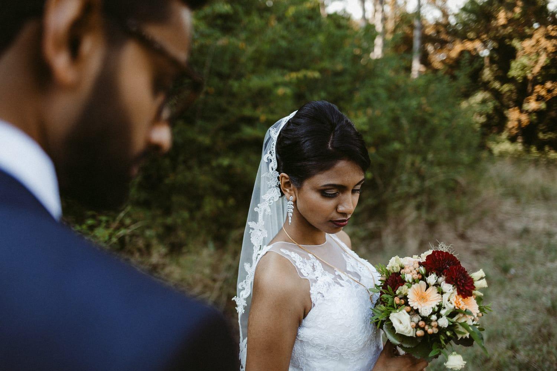 indian-wedding-vienna_59_