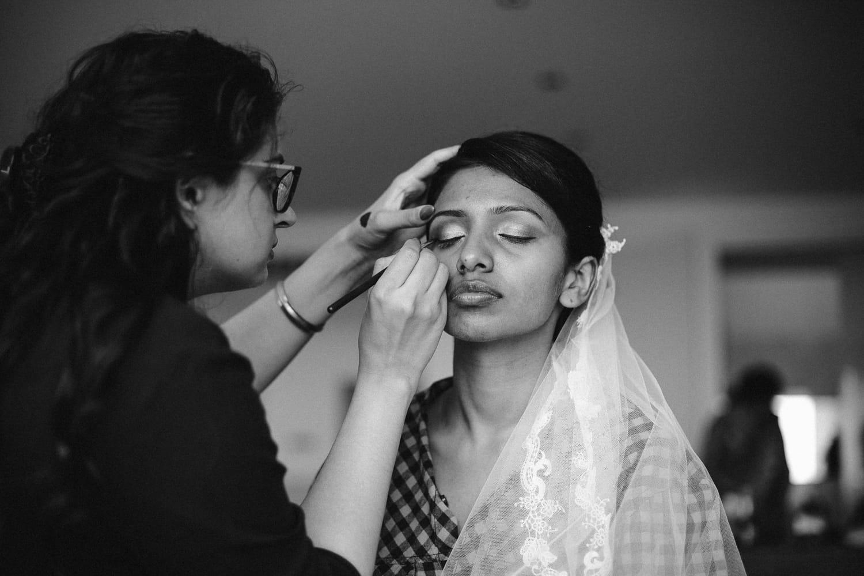 indian-wedding-vienna_5_