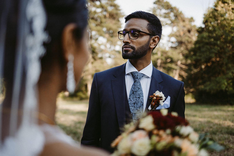 indian-wedding-vienna_60_