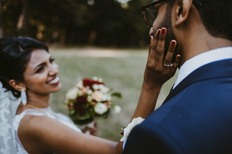 indian-wedding-vienna_61_