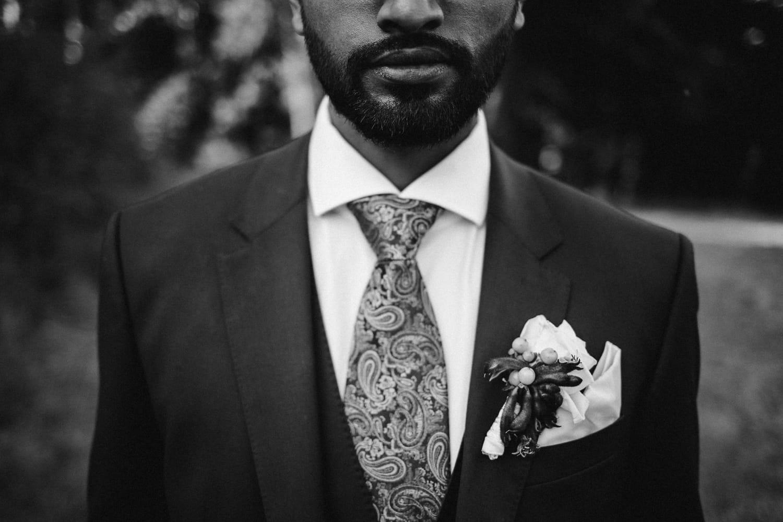 indian-wedding-vienna_63_