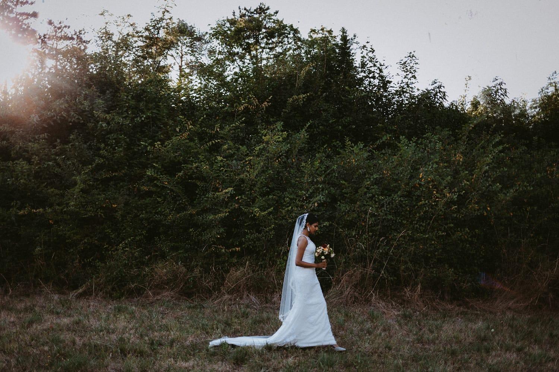indian-wedding-vienna_64_