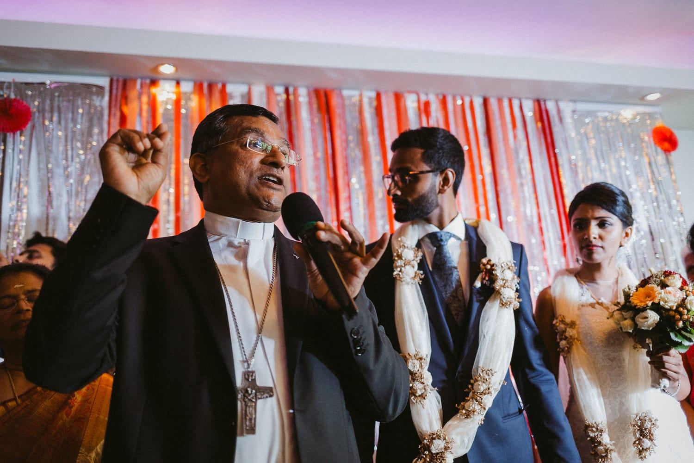 indian-wedding-vienna_66_